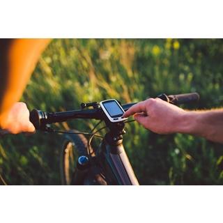 Besondere Geschenkideen aus Geesthacht: Fahrradcomputer