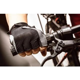Besondere Geschenkideen aus Soltau: Hochwertige Fahrradhandschuhe