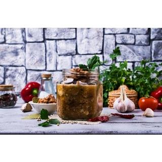 Besondere Geschenkideen aus Uelzen: Fleischerei-Delikatessen im Glas