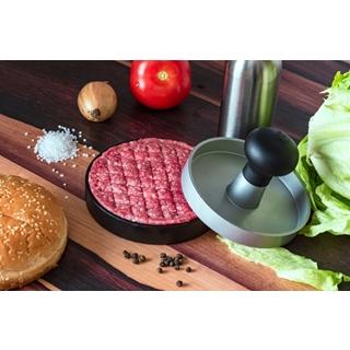 Besondere Geschenkideen aus Uelzen: Hamburgerpresse