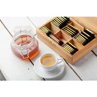 Besondere Geschenkideen aus Uelzen: Hochwertige Teebox