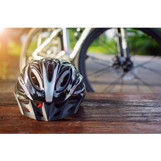 Besondere Geschenkideen aus Soltau: Hochwertiger Fahrradhelm