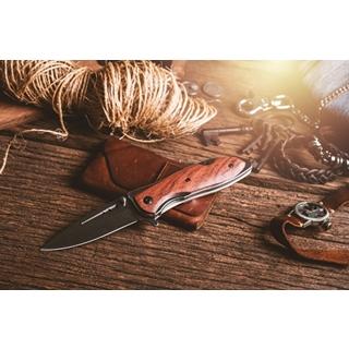 Besondere Geschenkideen aus Uelzen: Hochwertiges Jagdmesser