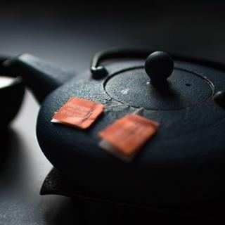 Besondere Geschenkideen aus Göttingen: Asiatisches Teeservice