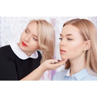 Besondere Geschenkideen aus Göttingen: Professionelle Make-Up-Beratung