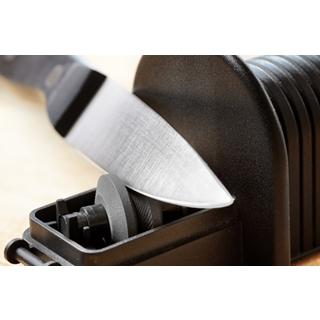 Besondere Geschenkideen aus Uelzen: Messerschleifgerät