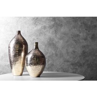 Besondere Geschenkideen aus Chemnitz: Hochwertige Vase