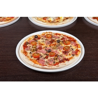 Besondere Geschenkideen aus Uelzen: Hochwertige Pizzateller