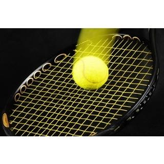 Besondere Geschenkideen aus Soltau: Professionelle Tennisschläger-Besaitung