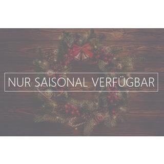 Besondere Geschenkideen aus Soltau: Weihnachtskranz