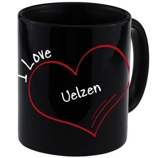 Besondere Geschenkideen in Uelzen: Tasse