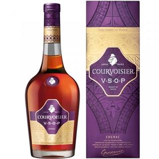 Besondere Geschenkideen aus Dortmund: Cognac