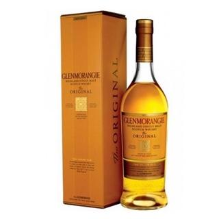 Hochwertige Geschenkideen: Whisky