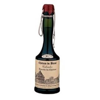 Besondere Geschenkideen aus der Region: Calvados