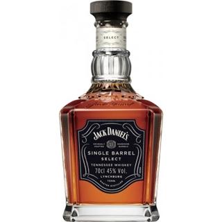 Besondere Geschenkideen aus Dortmund: Whisky