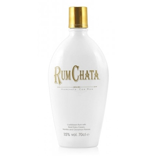 Besondere Geschenkideen aus der Region: Rum Chata Likör
