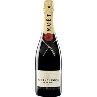 Besondere Geschenkideen aus der Region: Moët & Chandon Champagner