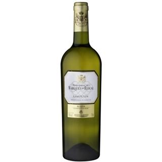 Besondere Geschenkideen aus der Region: Weißwein