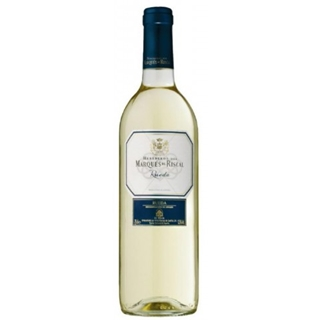 Besondere Geschenkideen aus Dortmund: Weißwein
