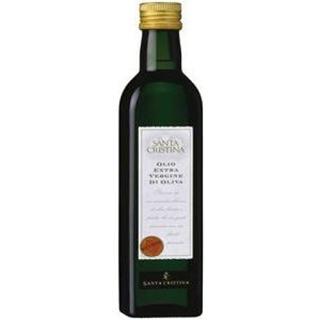 Hochwertige Geschenkideen: Olivenöl