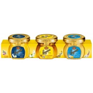 Besondere Geschenkideen aus Dortmund: Honig-Spezialitäten-Geschenkset