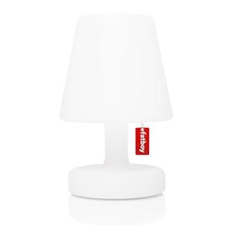 Besondere Geschenkideen aus Braunschweig: Fatboy Edison Le Petit Lampe