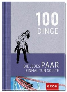 Besondere Geschenkideen in Göttingen: Buch: