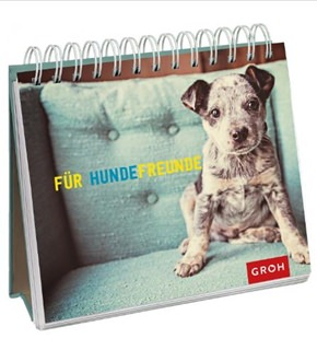 Besondere Geschenkideen in Ihrer Nähe: Tischkalender: