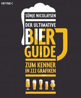 Besondere Geschenkideen in Ihrer Nähe: Der ultimative Bier-Guide
