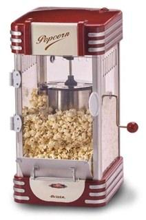 Besondere Geschenkideen in Ihrer Nähe: Popcorn Maker