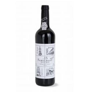 Besondere Geschenkideen aus Hamburg: Wein