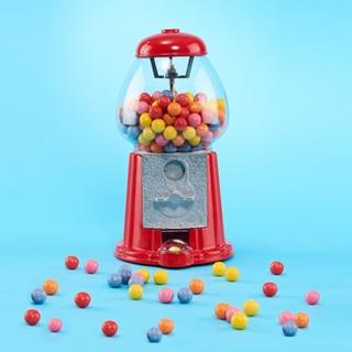 Geschenkideen aus der Region: Kaugummi Automat