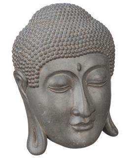 Besondere Geschenkideen in Ihrer Nähe: Buddhamaske