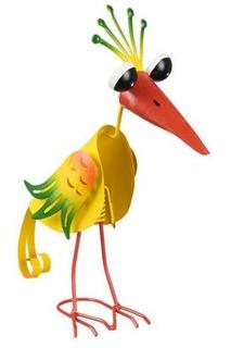 Besondere Geschenkideen in Ihrer Nähe: Dekofigur - Vogel