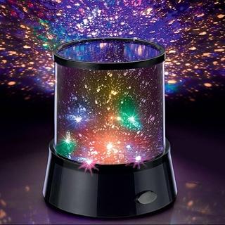 Besondere Geschenkideen in Ihrer Nähe: LED-Leuchte Sternenhimmel
