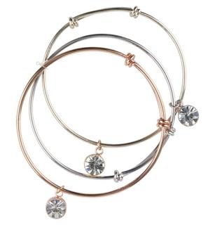 Geschenkideen aus der Region: Manguun Armband-Set