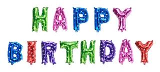Besondere Geschenkideen in Ihrer Nähe: Geburtstagsballonset