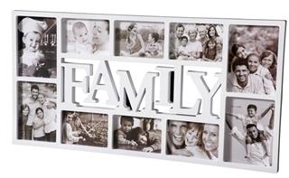 Besondere Geschenkideen in Ihrer Nähe: Stilvoller Bilder-Rahmen