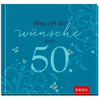 Besondere Geschenkideen aus Soltau: Buch: