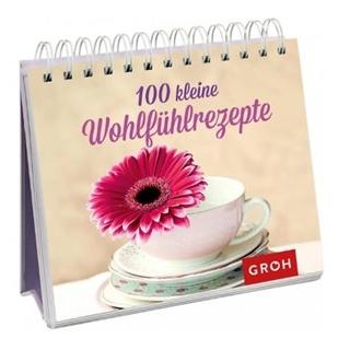 Besondere Geschenkideen aus Soltau: Tischkalender: