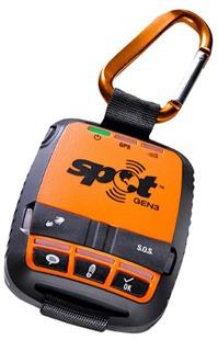 Besondere Geschenkideen aus Dortmund: GPS- und SOS-Tracker