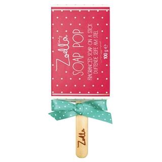 Besondere Geschenkideen in Ihrer Nähe: Soap Pop duftende Seife am Stiel