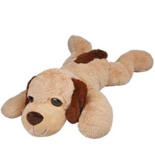 Besondere Geschenkideen in Ihrer Nähe: Riesen Plüschhund 100 cm