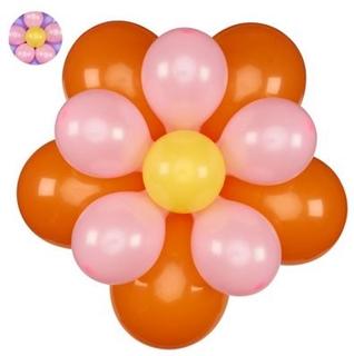 Besondere Geschenkideen in Ihrer Nähe: Ballon-