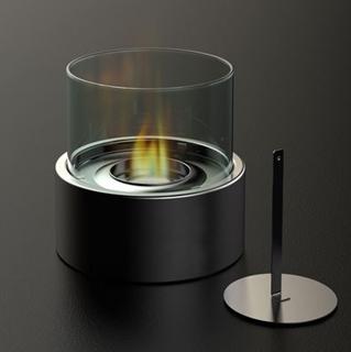 Besondere Geschenkideen in Ihrer Nähe: Design Tisch-Kamin