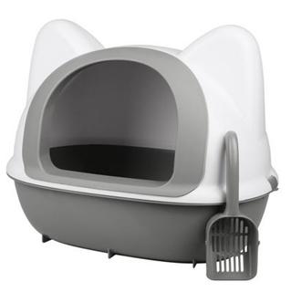 Besondere Geschenkideen in Ihrer Nähe: Katzentoilette