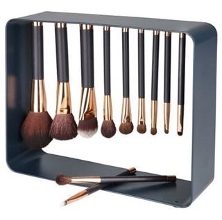 Besondere Geschenkideen in Ihrer Nähe: Kosmetikpinsel-Set mit Magnet