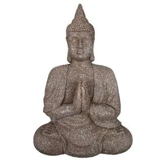 Besondere Geschenkideen in Ihrer Nähe: Meditierender Buddha