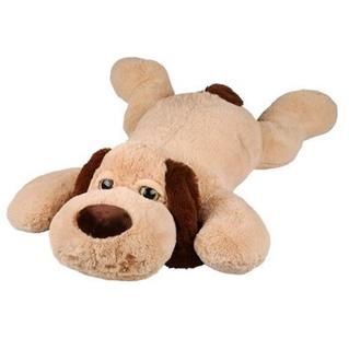 Besondere Geschenkideen in Ihrer Nähe: Riesen XXL Plüschhund 100 cm