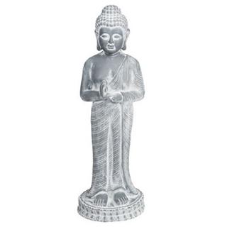 Besondere Geschenkideen in Ihrer Nähe: Stehende Buddhafigur